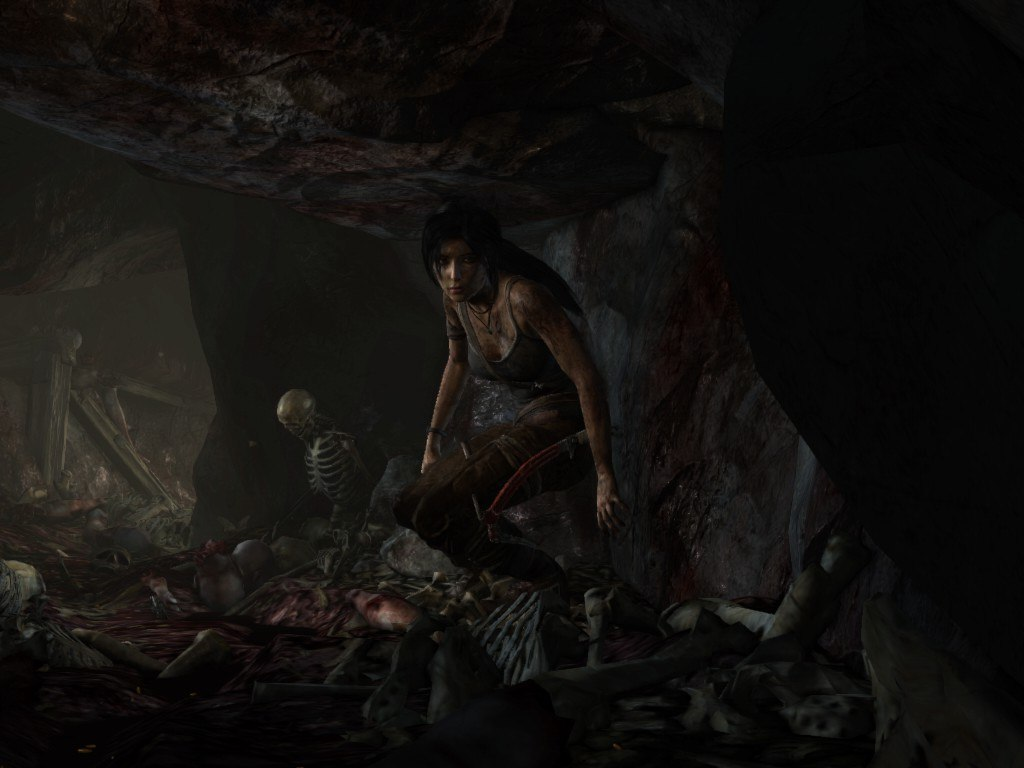 Tomb Raider_056-xkqg0OF71s4.jpg - Tomb Raider (2013)