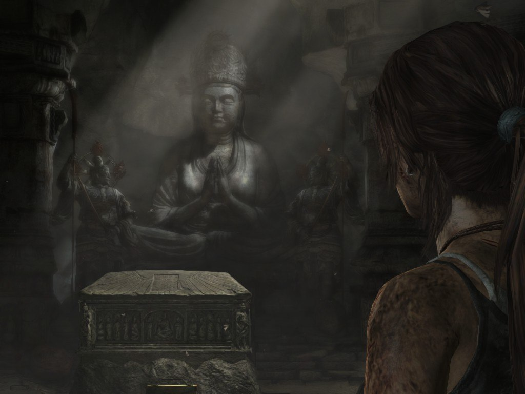 Tomb Raider_059-6by7eKXDIn4.jpg - Tomb Raider (2013)