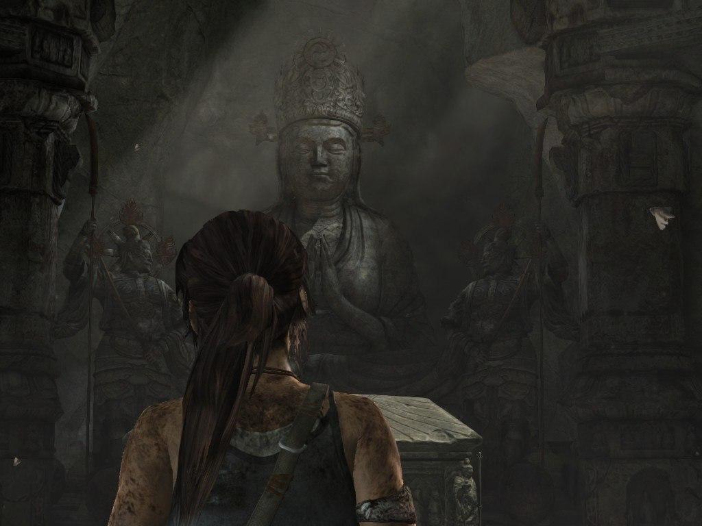 Tomb Raider_060-f9Ey5nQtqs.jpg - Tomb Raider (2013)