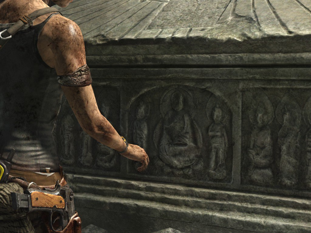 Tomb Raider_061-v3sqqxJDiF8.jpg - Tomb Raider (2013)