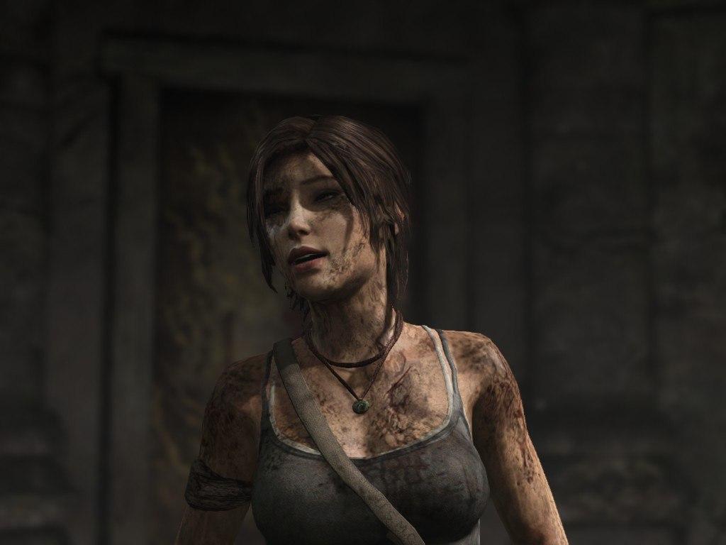 Tomb Raider_063-EYlJH0U0EWQ.jpg - Tomb Raider (2013)