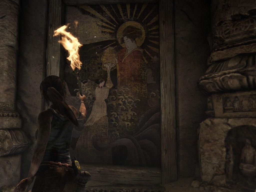 Tomb Raider_065-k1YL_Rm4cPY.jpg - Tomb Raider (2013)