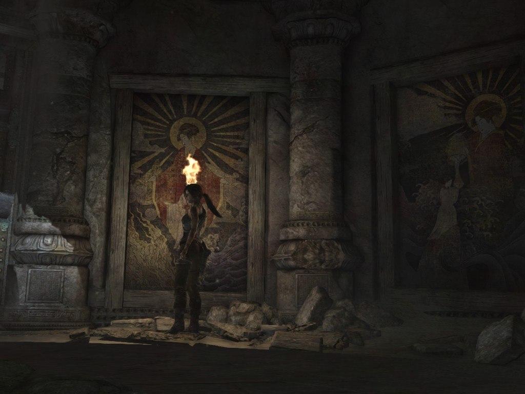 Tomb Raider_066-hwwlvt_BKTU.jpg - Tomb Raider (2013)