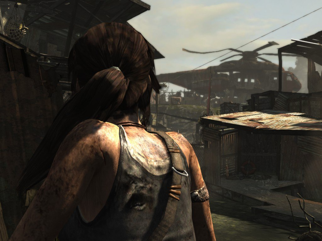 Tomb Raider_073-rn92hGjbDlk.jpg - Tomb Raider (2013)