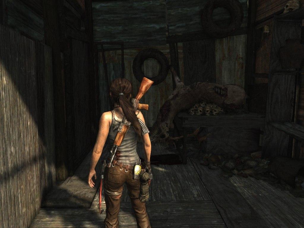 Tomb Raider_075-bcvosrfe6lw.jpg - Tomb Raider (2013)