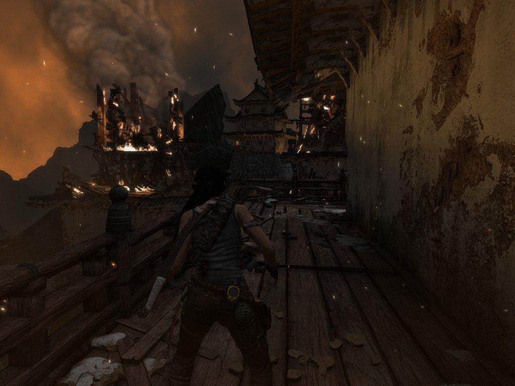 Tomb Raider_081-CnSGOvtR1w4.jpg - Tomb Raider (2013)