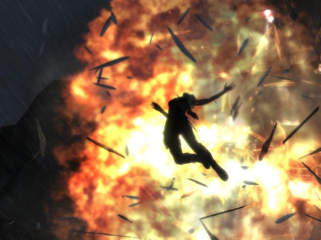 Tomb Raider_090-nmRu1-yuJDM.jpg - Tomb Raider (2013)