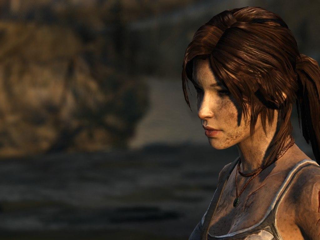 Tomb Raider_221-C6B4erwEhDg.jpg - Tomb Raider (2013)