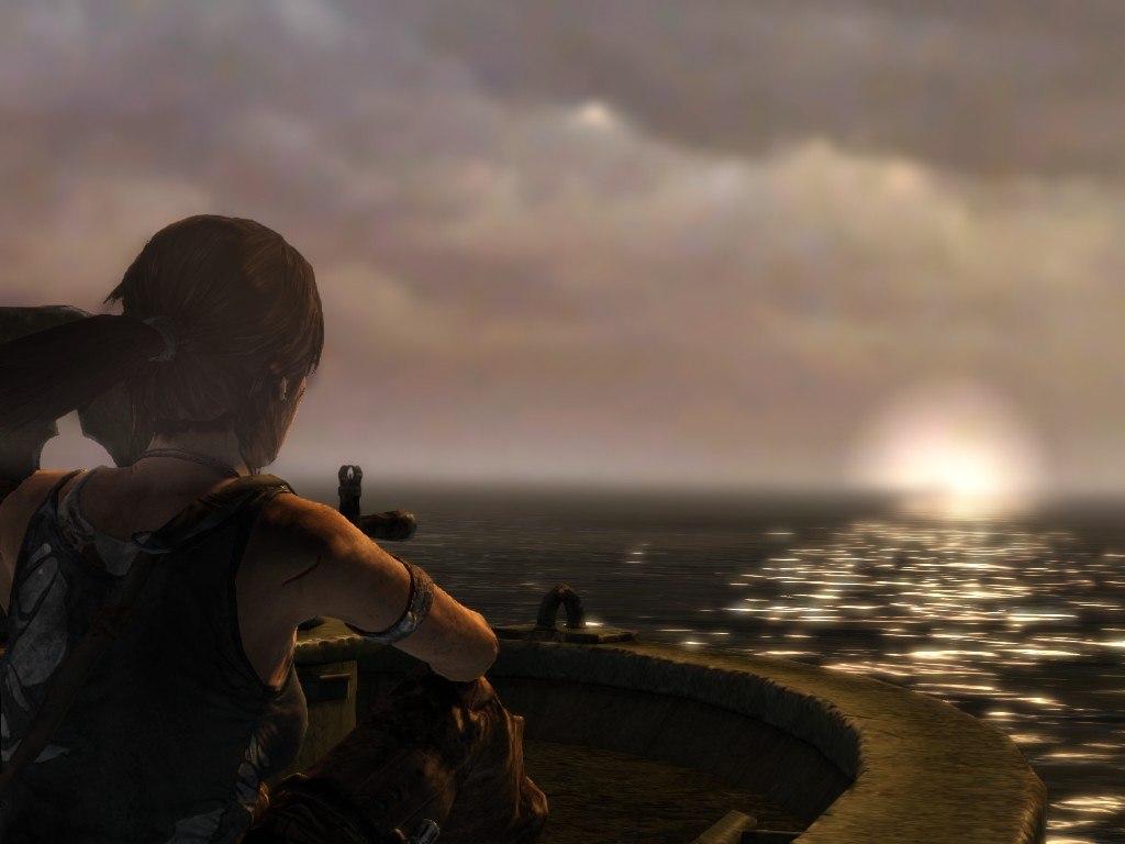 Tomb Raider_224-fdXvgegh5Vk.jpg - Tomb Raider (2013)