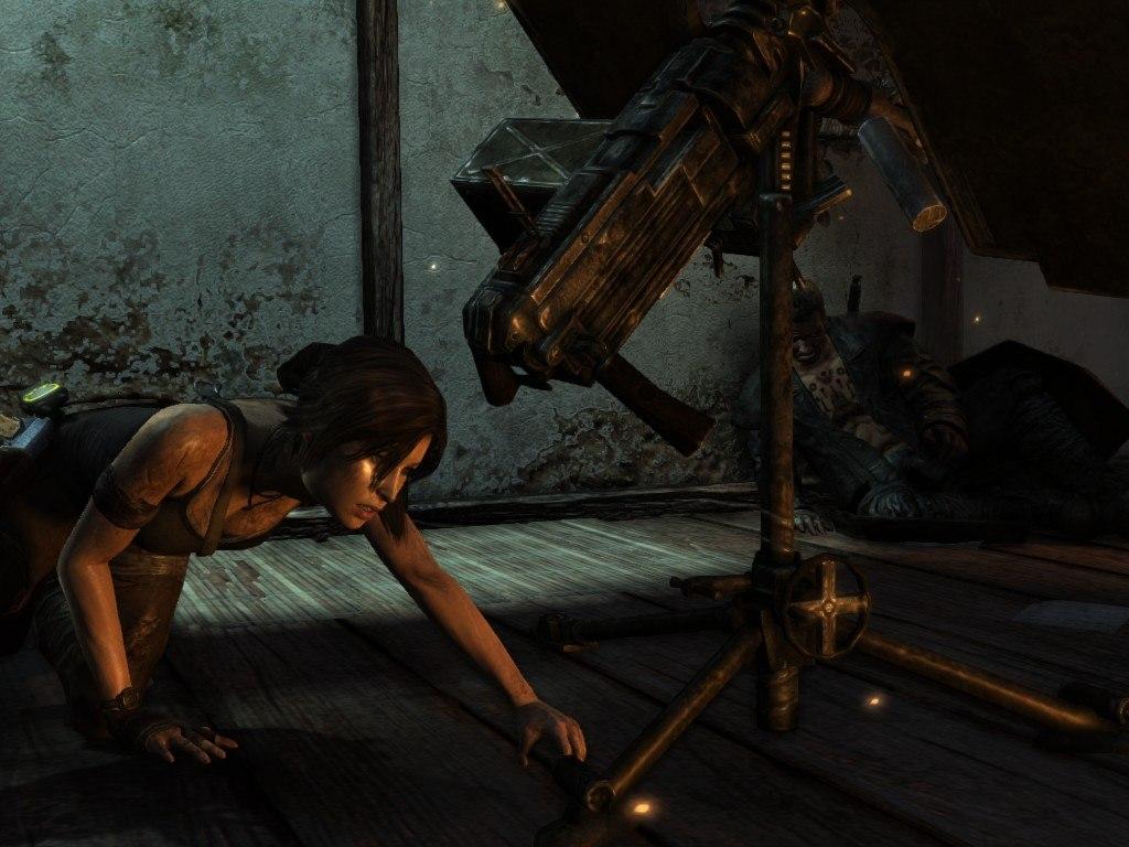 Tomb Raider_086-5eQ2rP7bVnI.jpg - Tomb Raider (2013)