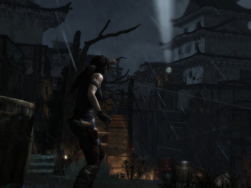 Tomb Raider_087-ekwbc2Z9phQ.jpg - Tomb Raider (2013)