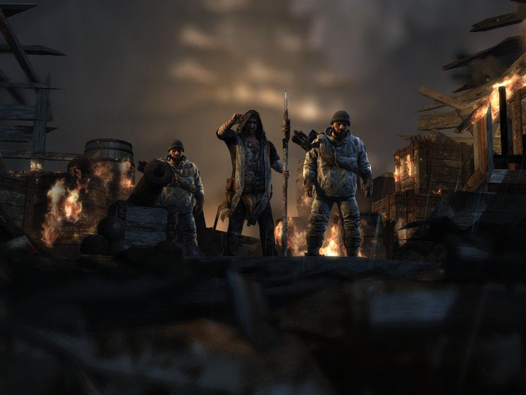 Tomb Raider_088-wKBYpOKasq4.jpg - Tomb Raider (2013)