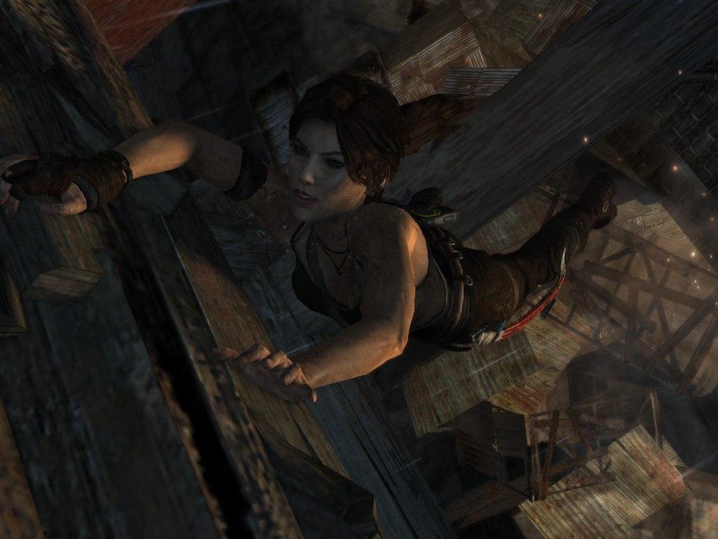 Tomb Raider_091-spiMGPM7rbM.jpg - Tomb Raider (2013)