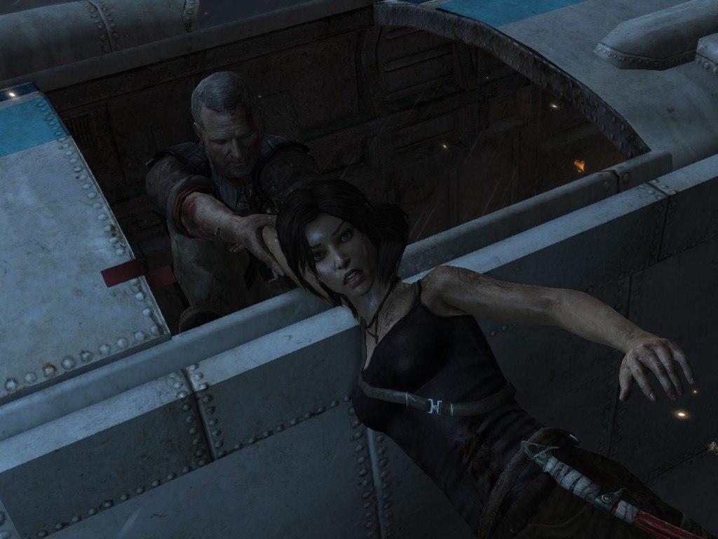 Tomb Raider_095-4-XemIdNzXk.jpg - Tomb Raider (2013)