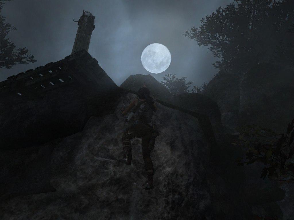 Tomb Raider_102-ZQgjfBnVRnQ.jpg - Tomb Raider (2013)