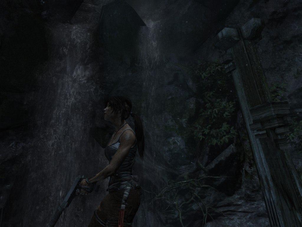 Tomb Raider_104-mkb6wnDm4cA.jpg - Tomb Raider (2013)