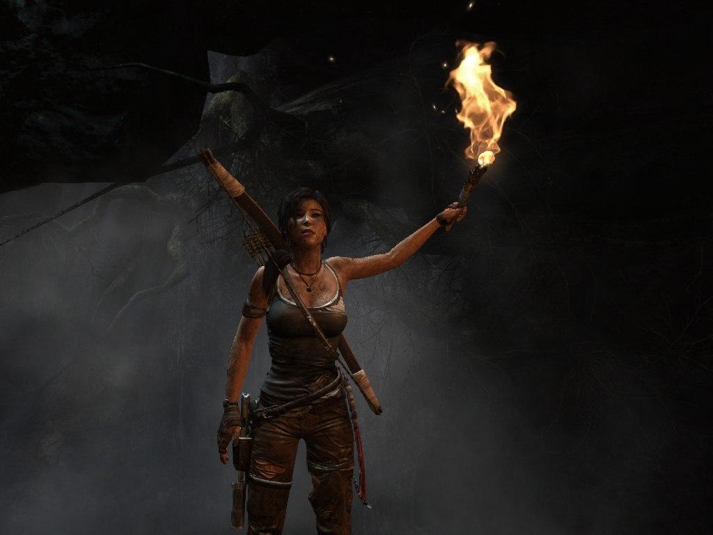 Tomb Raider_106-XeBUKIC5498.jpg - Tomb Raider (2013)