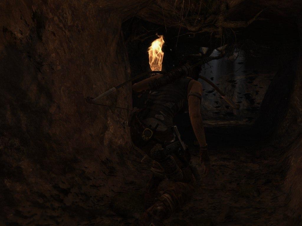 Tomb Raider_107-n_0E_kqamW8.jpg - Tomb Raider (2013)