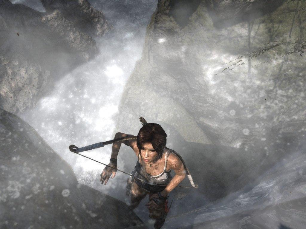 Tomb Raider_113-ODu8SyL66dI.jpg - Tomb Raider (2013)