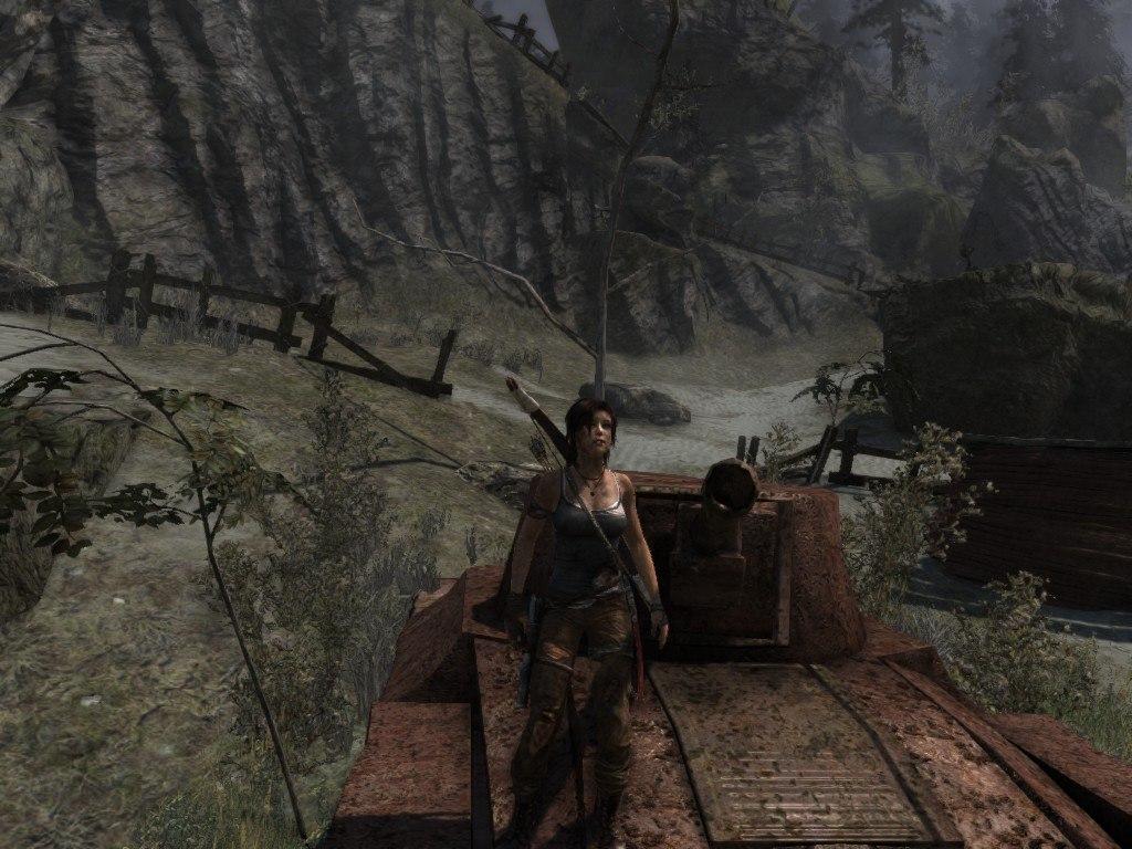 Tomb Raider_115-7nseYXz93Og.jpg - Tomb Raider (2013)