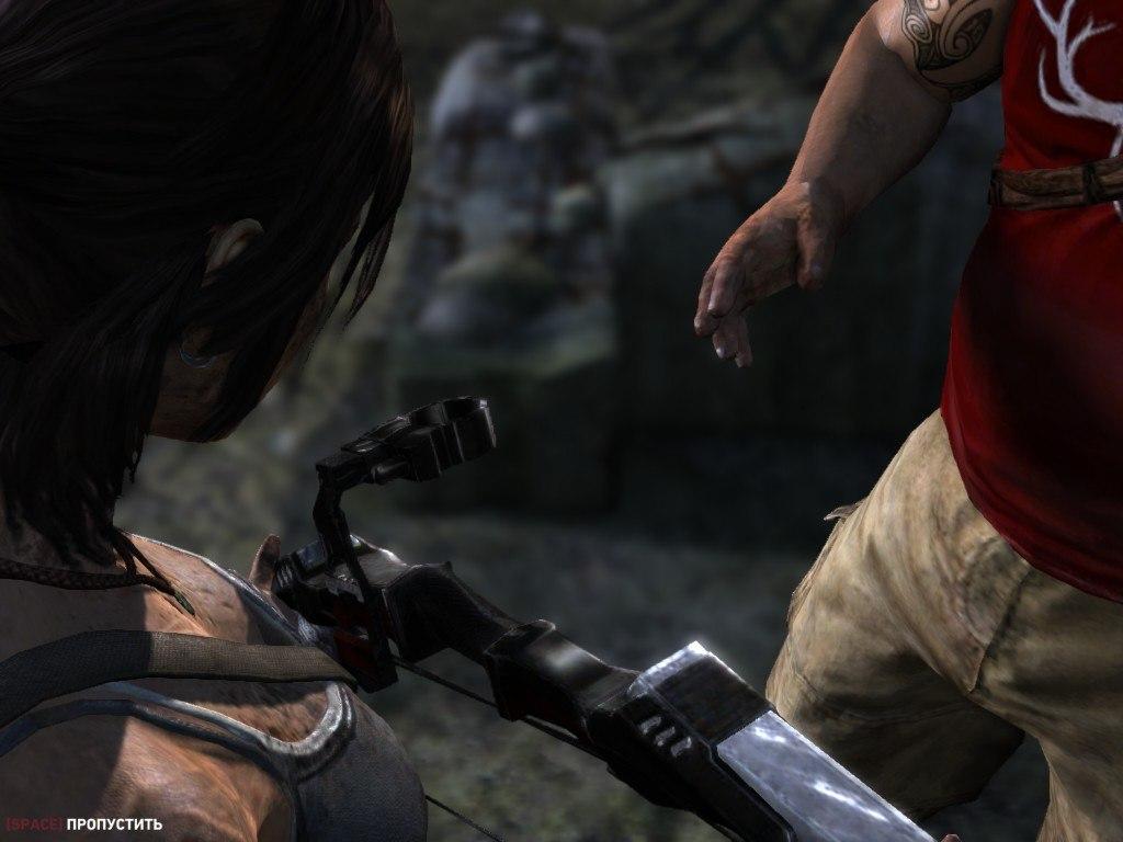 Tomb Raider_118-hJsUuhSrZZM.jpg - Tomb Raider (2013)