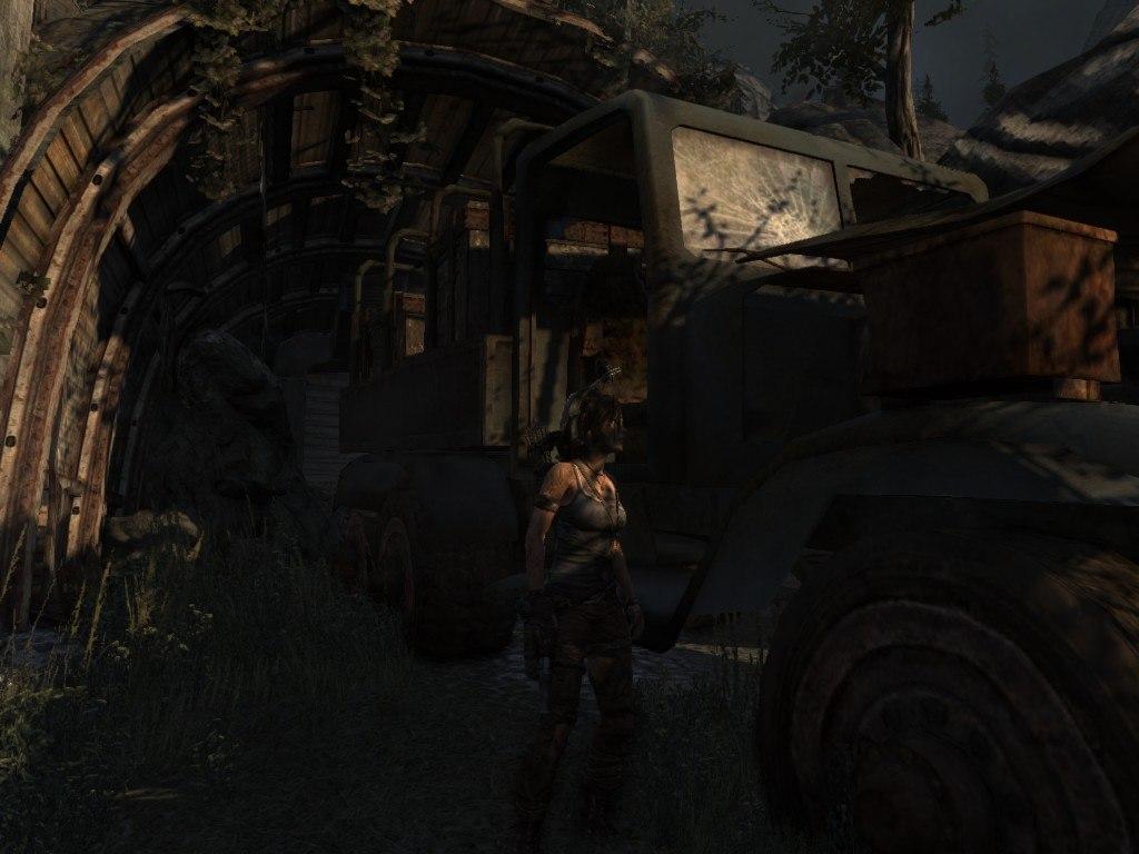 Tomb Raider_127-llgqVE8IO9k.jpg - Tomb Raider (2013)