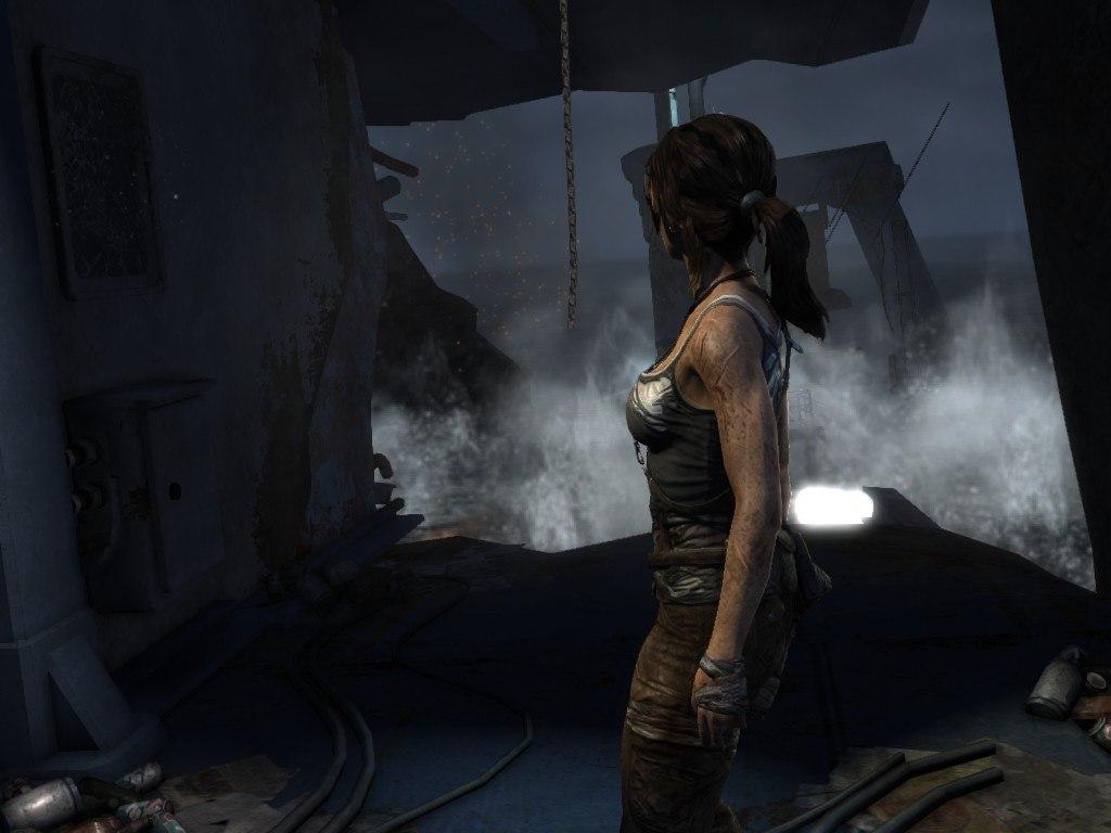 Tomb Raider_132-q7DjDYUMU64.jpg - Tomb Raider (2013)