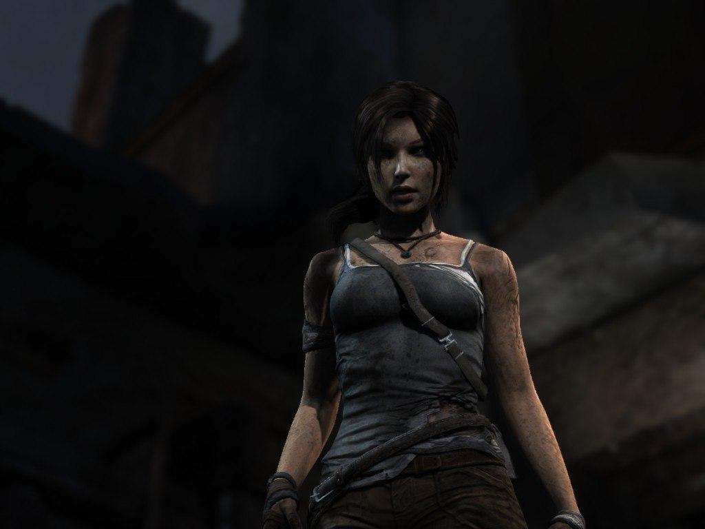 Tomb Raider_134-OX8HFohLi7U.jpg - Tomb Raider (2013)