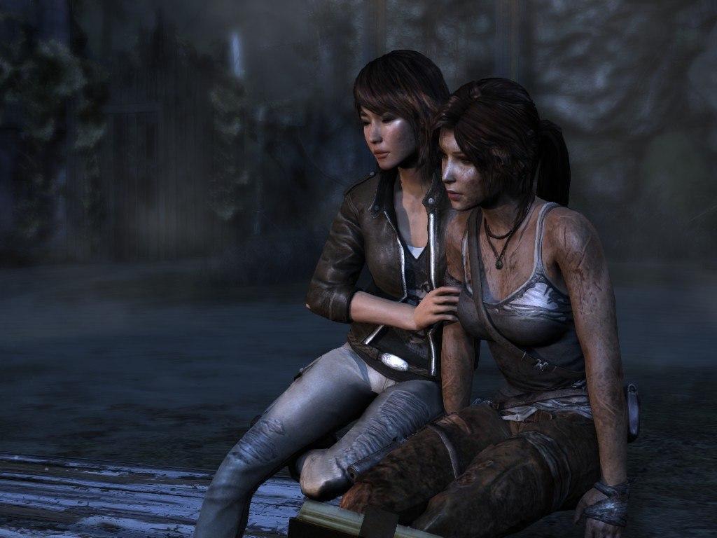 Tomb Raider_136-FBmfJKkNCFU.jpg - Tomb Raider (2013)