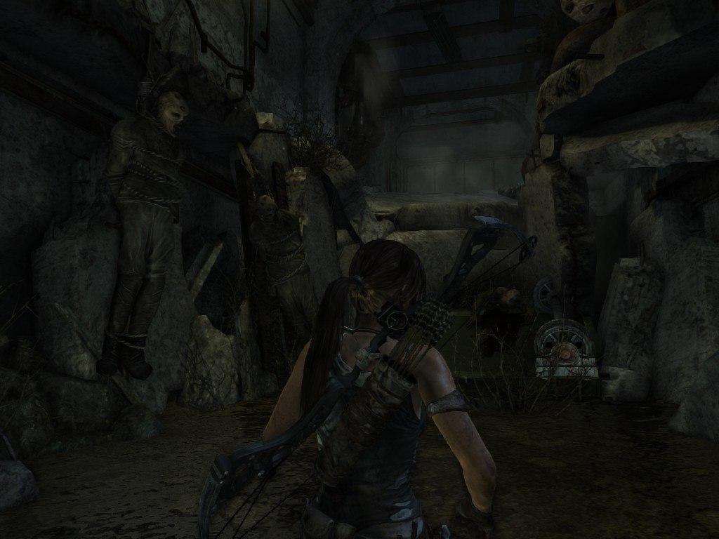 Tomb Raider_138-79bwlQXN-wc.jpg - Tomb Raider (2013)