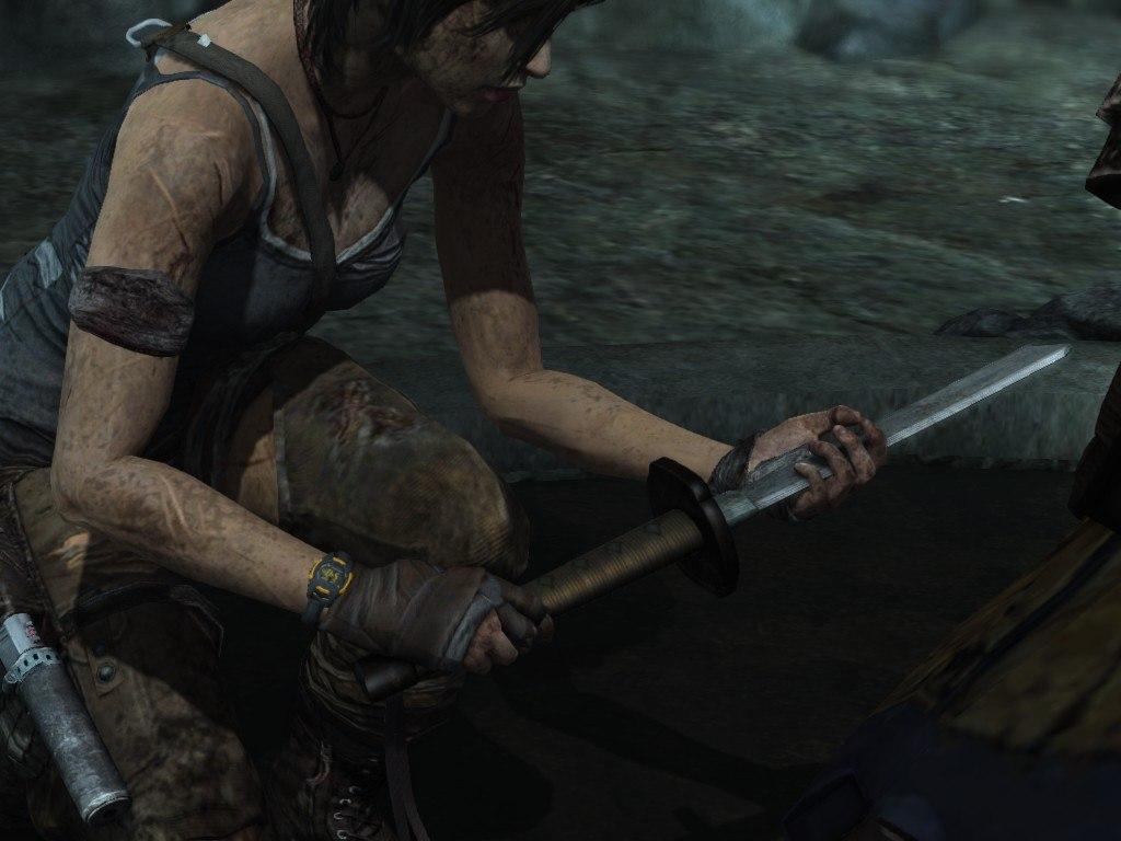Tomb Raider_145-DT2PBET7nL8.jpg - Tomb Raider (2013)