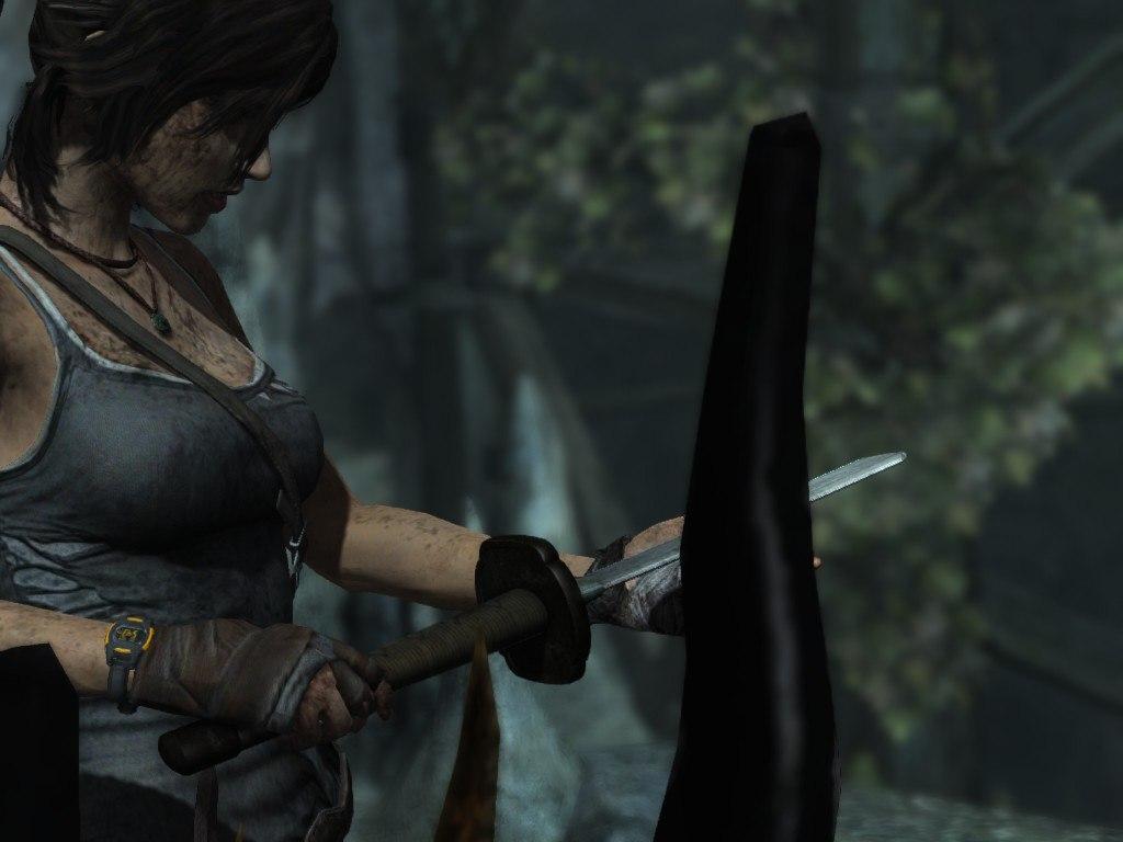 Tomb Raider_146-JTtsYc5FObo.jpg - Tomb Raider (2013)