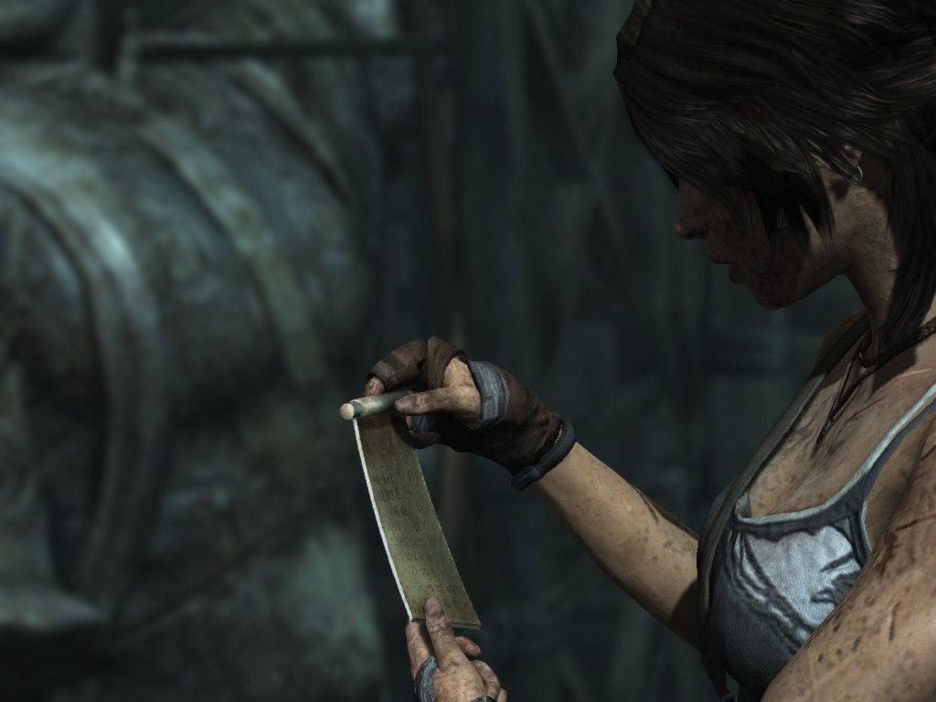 Tomb Raider_147-CHm6HRSeHFY.jpg - Tomb Raider (2013)