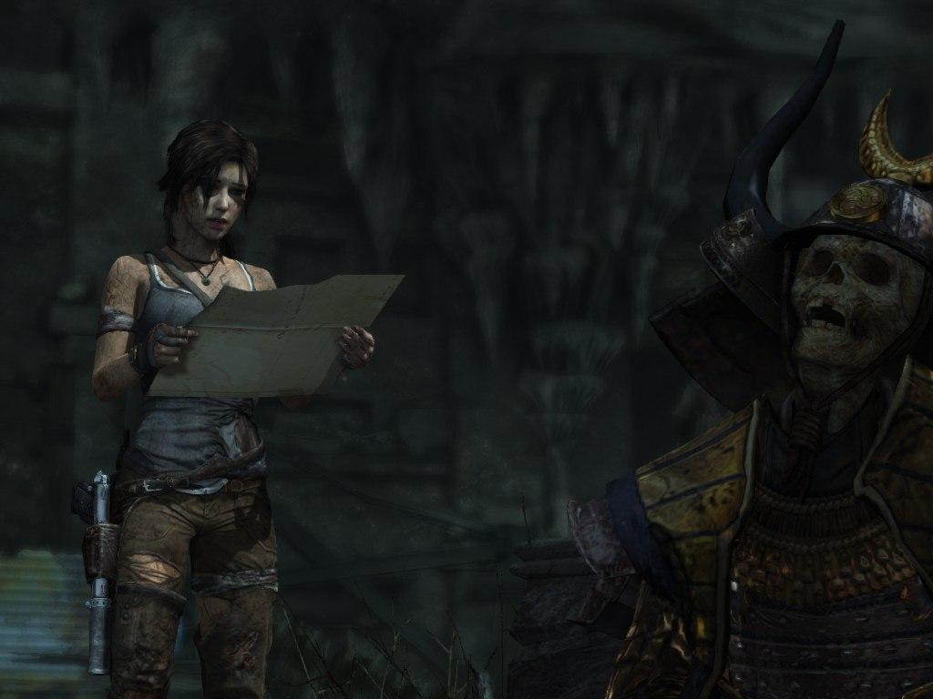 Tomb Raider_148-DcgnVW8z_Tc.jpg - Tomb Raider (2013)