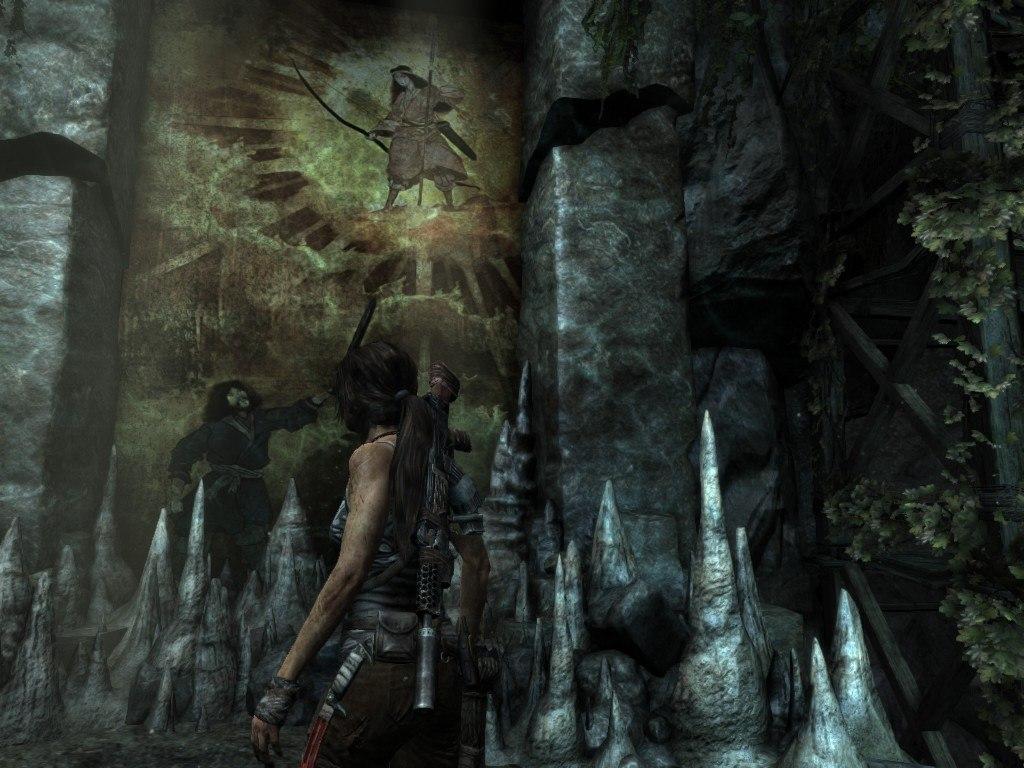 Tomb Raider_149-yIvOA4cvEhw.jpg - Tomb Raider (2013)