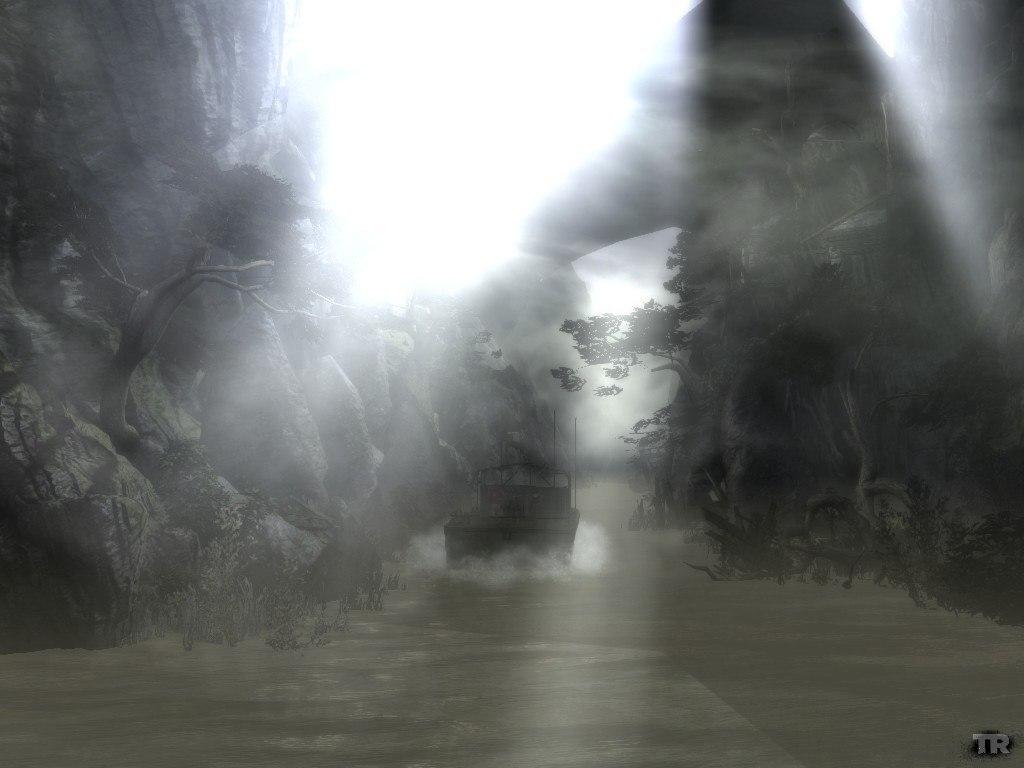 Tomb Raider_150-q8pzlNVkomk.jpg - Tomb Raider (2013)