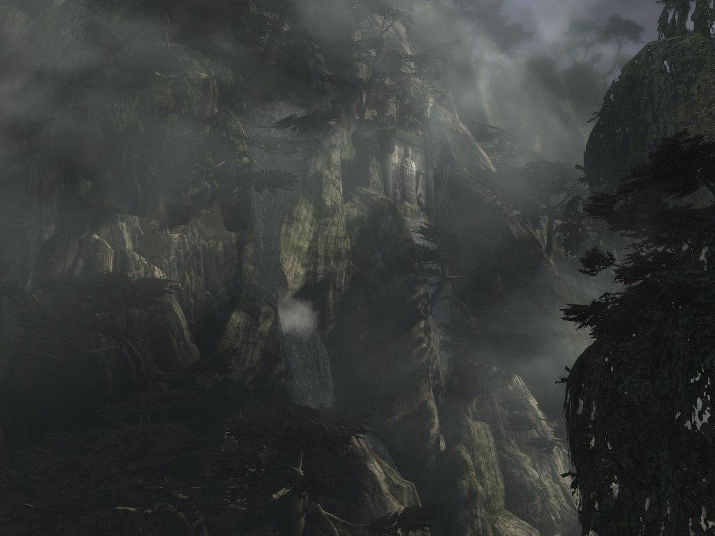 Tomb Raider_152-Ay50ODE4KEA.jpg - Tomb Raider (2013)