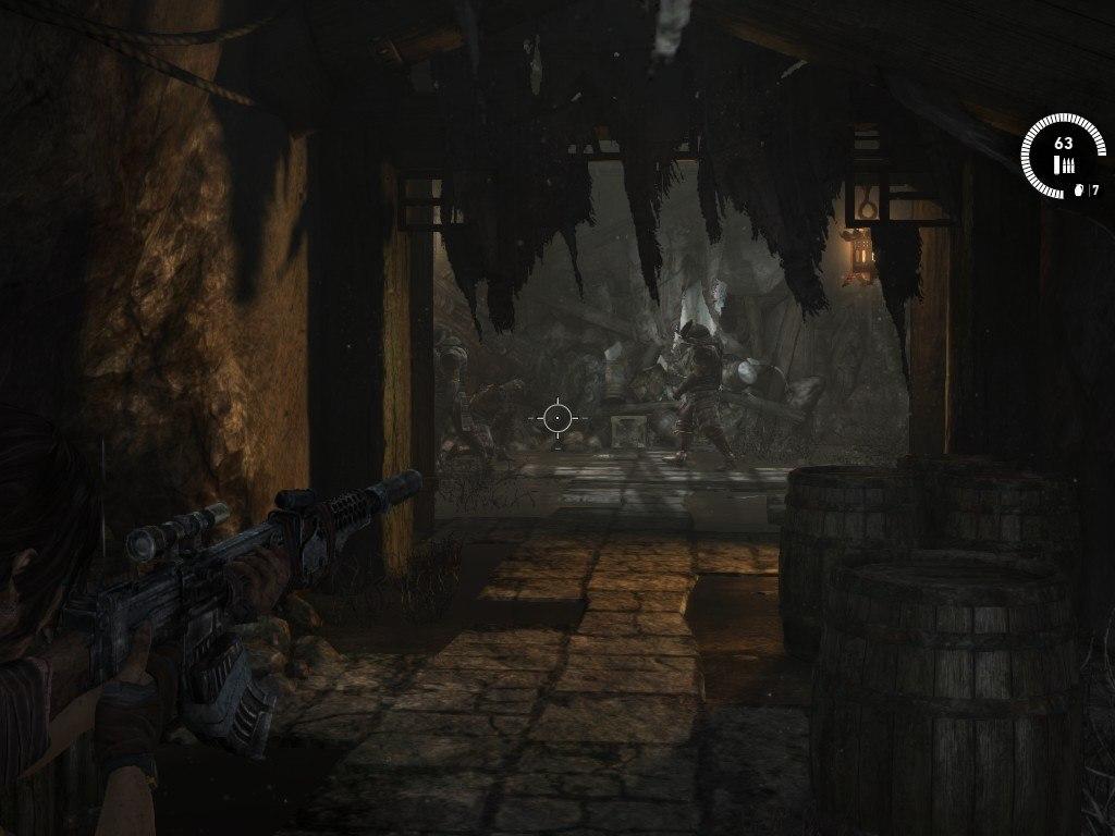 Tomb Raider_157-H6Xuxg4K1qI.jpg - Tomb Raider (2013)