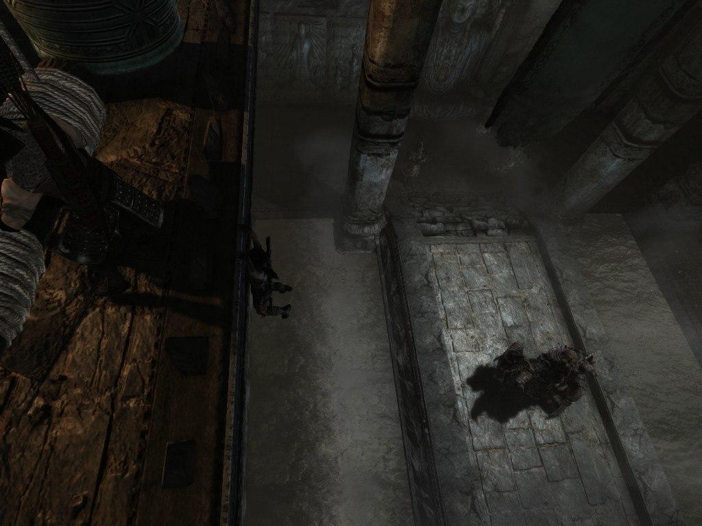 Tomb Raider_159-2rrZFV8MKbM.jpg - Tomb Raider (2013)