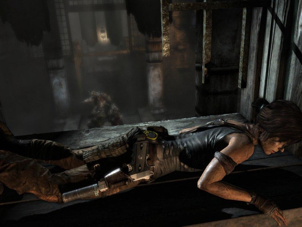 Tomb Raider_161-gbQQfNpIqwk.jpg - Tomb Raider (2013)