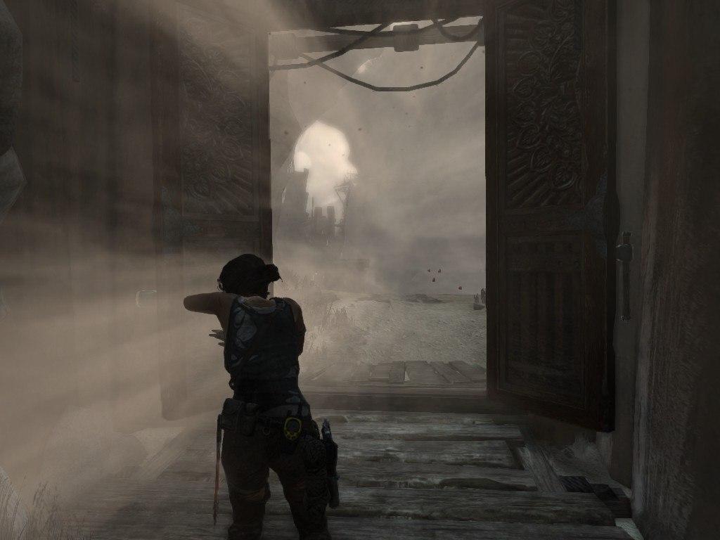 Tomb Raider_163-M2JZTF0u_Bk.jpg - Tomb Raider (2013)