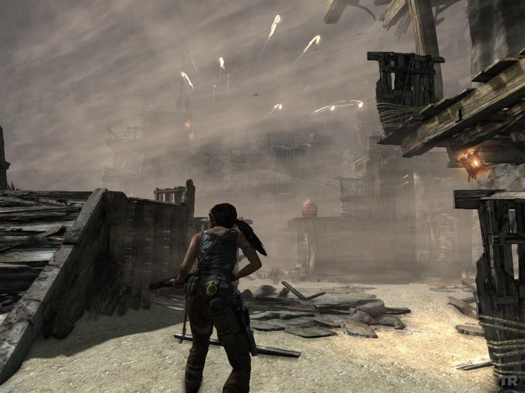 Tomb Raider_166-nrapgN4JIWs.jpg - Tomb Raider (2013)