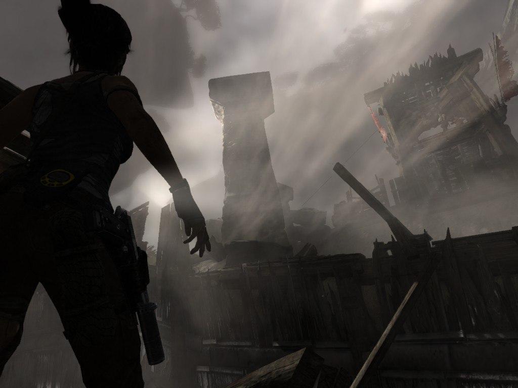 Tomb Raider_168-zU7UH0bH2BI.jpg - Tomb Raider (2013)