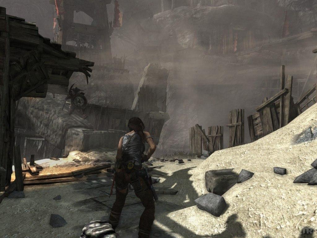Tomb Raider_169-3mVxUTw1kxw.jpg - Tomb Raider (2013)