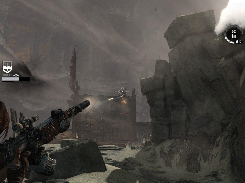 Tomb Raider_170-RLfldIwPsBw.jpg - Tomb Raider (2013)