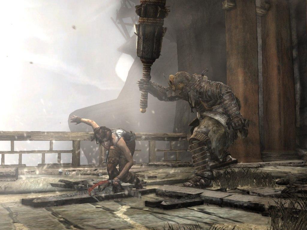Tomb Raider_172-zue03Vn78s.jpg - Tomb Raider (2013)