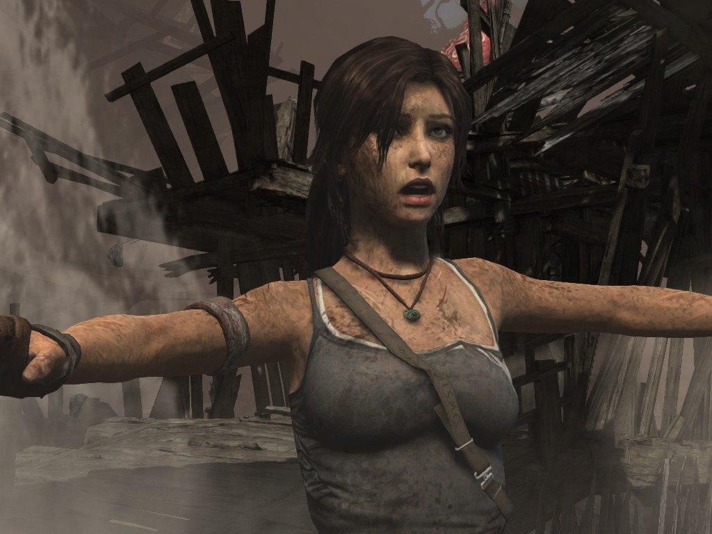 Tomb Raider_173-wn1yChjD8D4.jpg - Tomb Raider (2013)