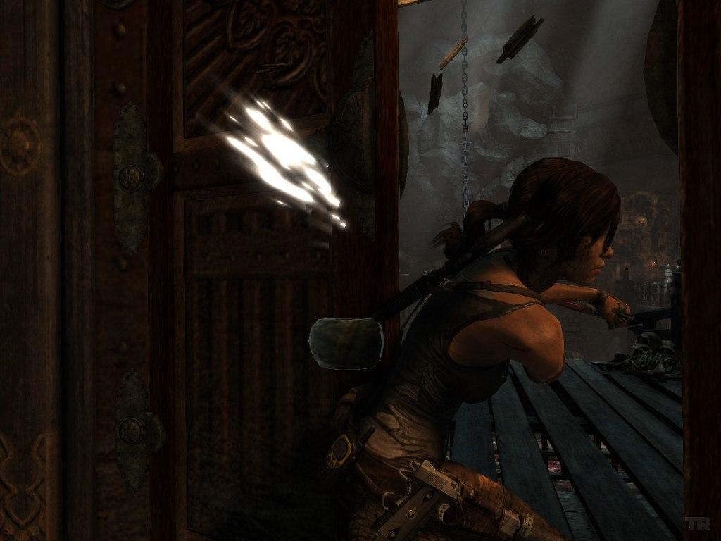 Tomb Raider_175-WHpeTmyaso.jpg - Tomb Raider (2013)
