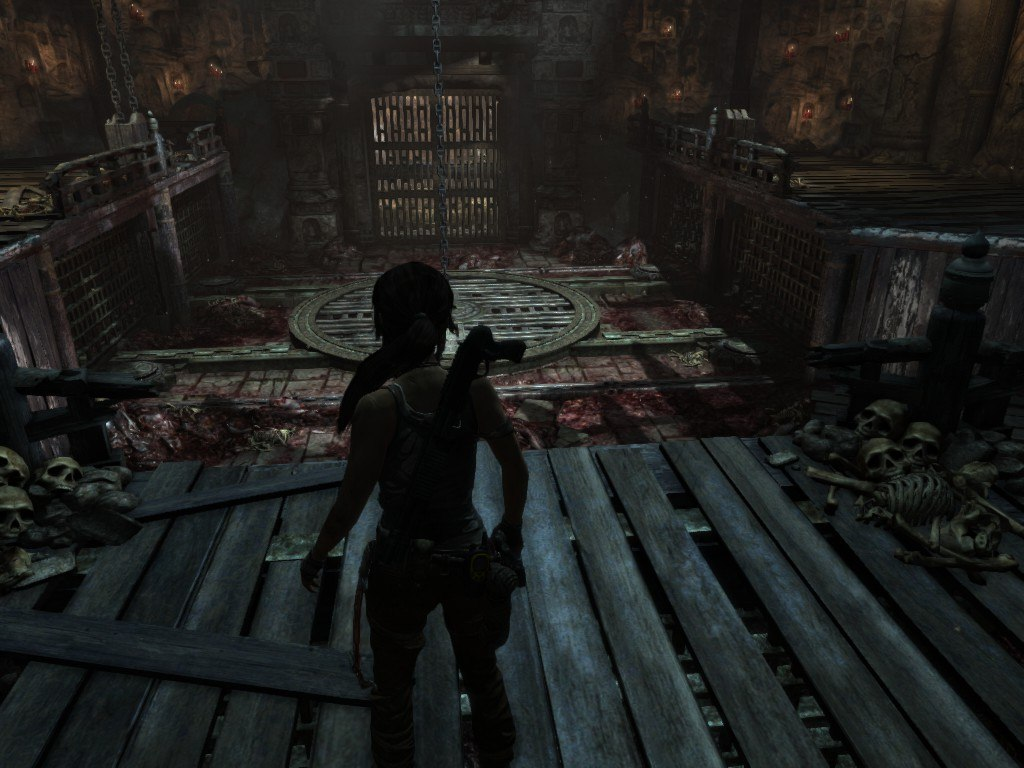 Tomb Raider_176-IThw5fb1sWM.jpg - Tomb Raider (2013)