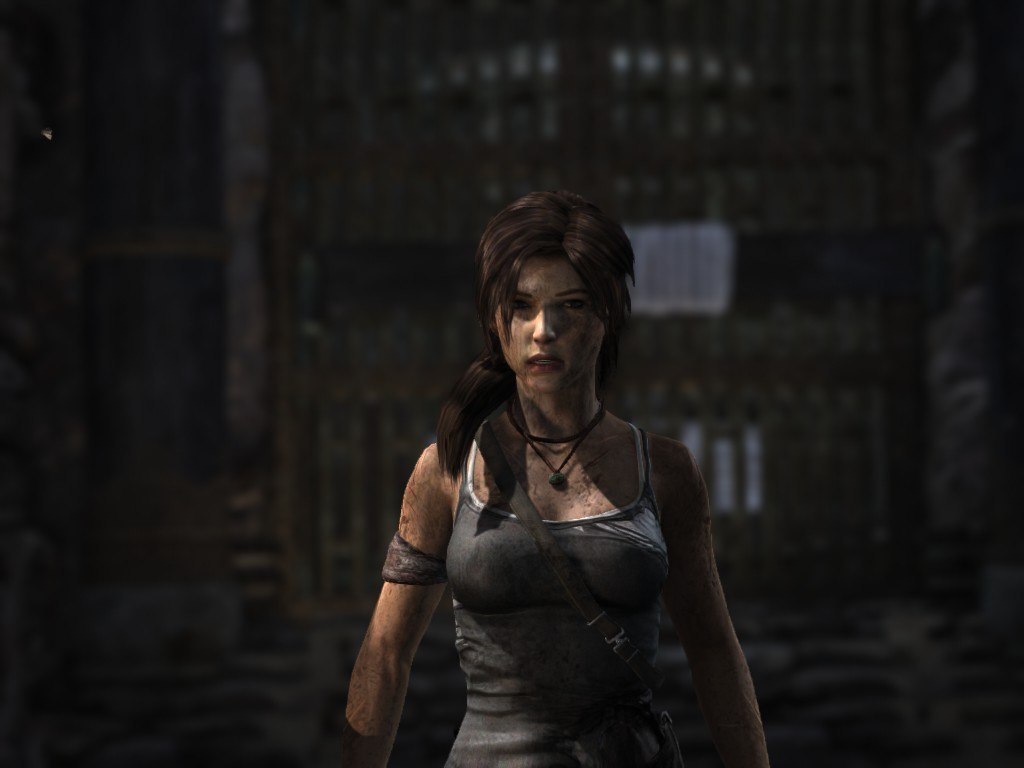 Tomb Raider_178-kP11gbNG0dM.jpg - Tomb Raider (2013)